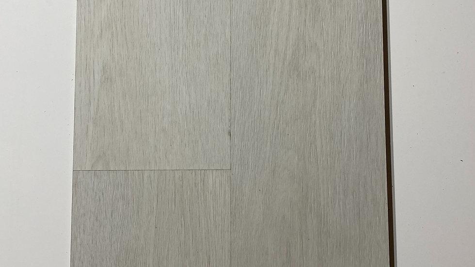Вінілова плитка LVT LM.01354 (Бельгія)