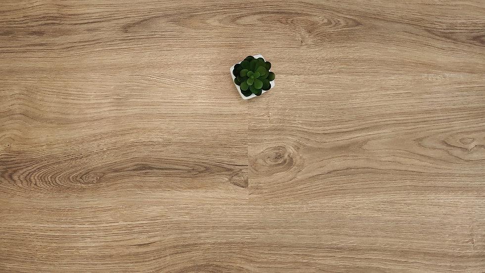 Ламінат Кронопол (Польща) Parfe Floor V0 3689 Дуб Соренто