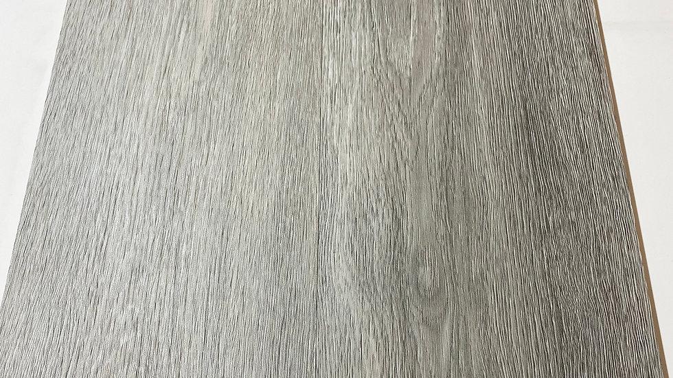 Клейова Вінілова плитка LVT LM.01356 (Бельгія)