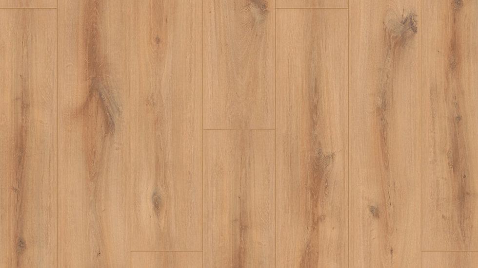 Водостійкий Ламінат Binyl Pro1533 Hamilton Oak