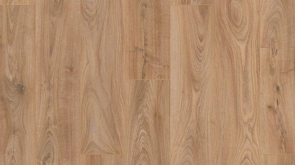 Водостійкий Ламінат Binyl Pro1519 Heirloom Oak