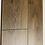 Thumbnail: Ламінат 32клас 8мм LM.00955 (Бельгія)