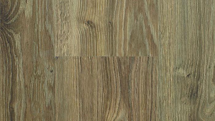 Ламінат Кронопол (Польша) Parfe Floor V0 2015 Дуб Комо