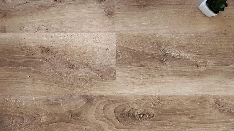 Ламінат Кронопол (Польща) Parfe Floor V0 3690 Дуб Равелло