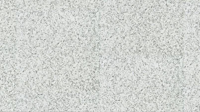 Вінілова плитка Art Vinyl NEW AGE   (Tarkett) SPACE