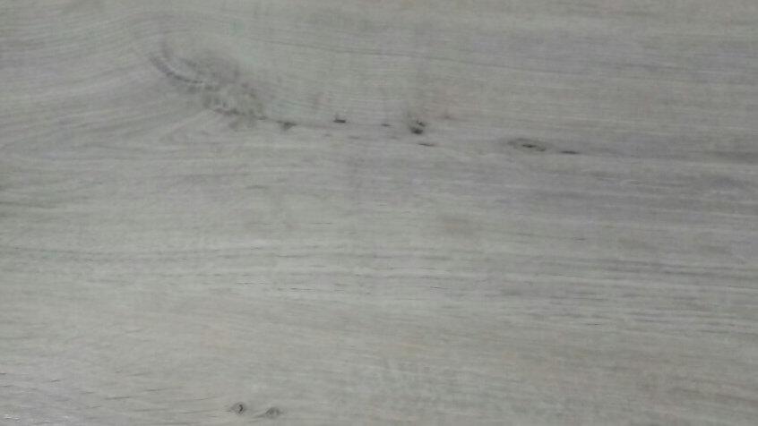 Ламінат Кронопол (Польща) Parfe Floor 3470 Дуб Лінкольн