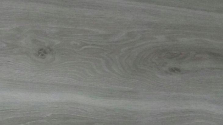 Ламінат Кронопол (Польща) Parfe Floor V0 3488 Дуб Прато