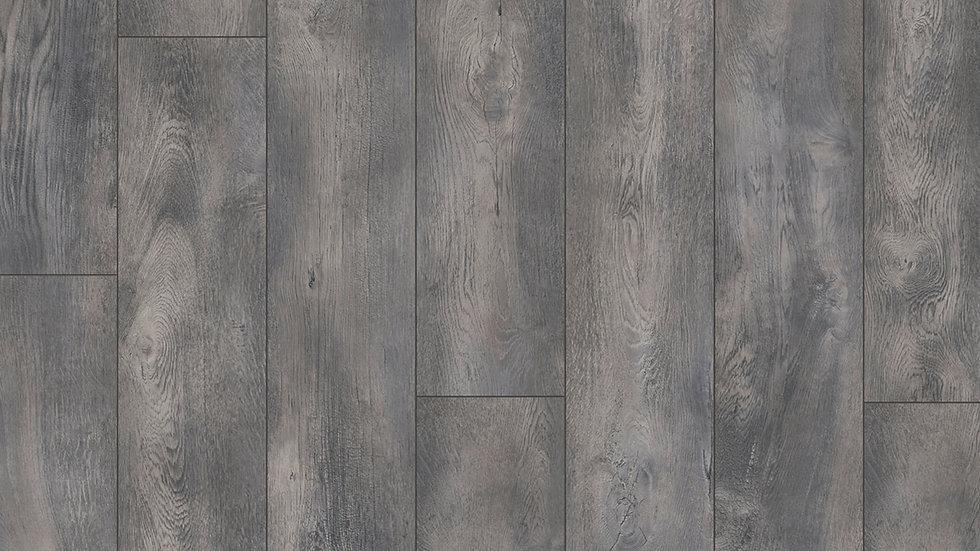 Водостійкий Ламінат Binyl Pro1537 Charcoal Oak