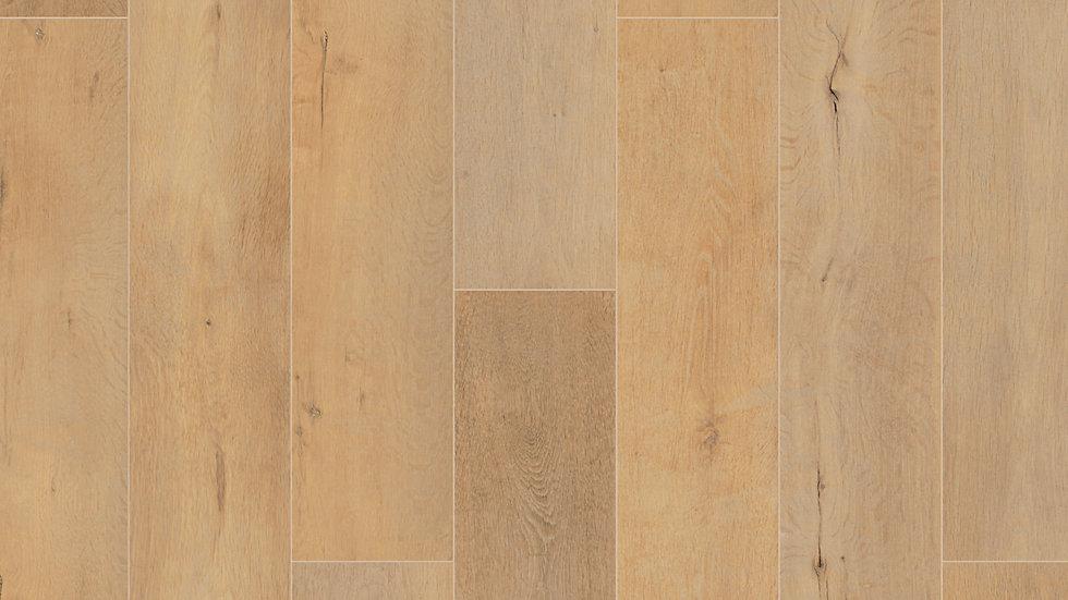 Водостійкий Ламінат Binyl Pro1516 Amalfi Oak