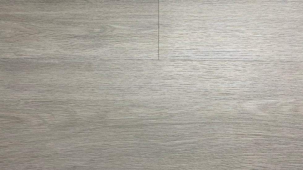 Клейова Вінілова плитка LVT LM.01355 (Бельгія)