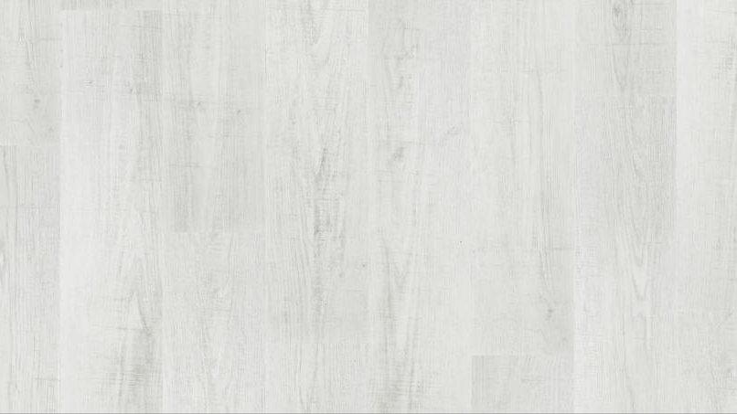 Вінілова плитка Art Vinyl NEW AGE   (Tarkett) SERENITY