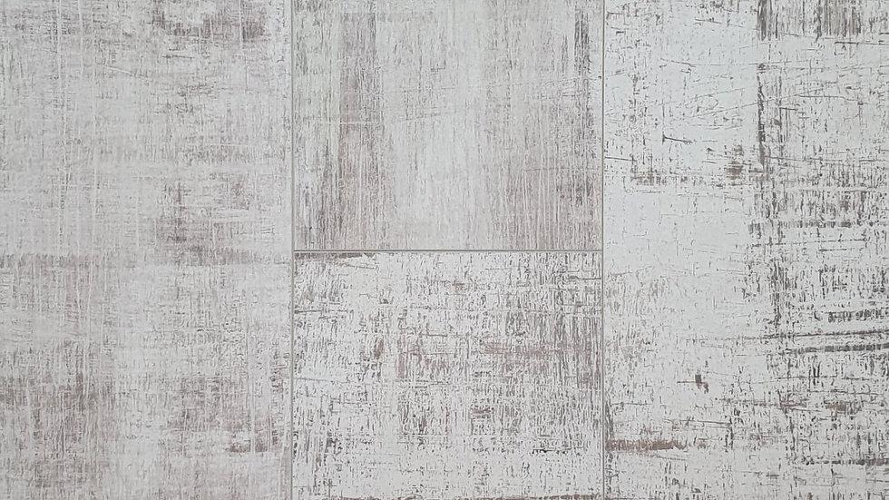 Ламінат Classen  Galaxy 4V 52585 Вінтажний Білий