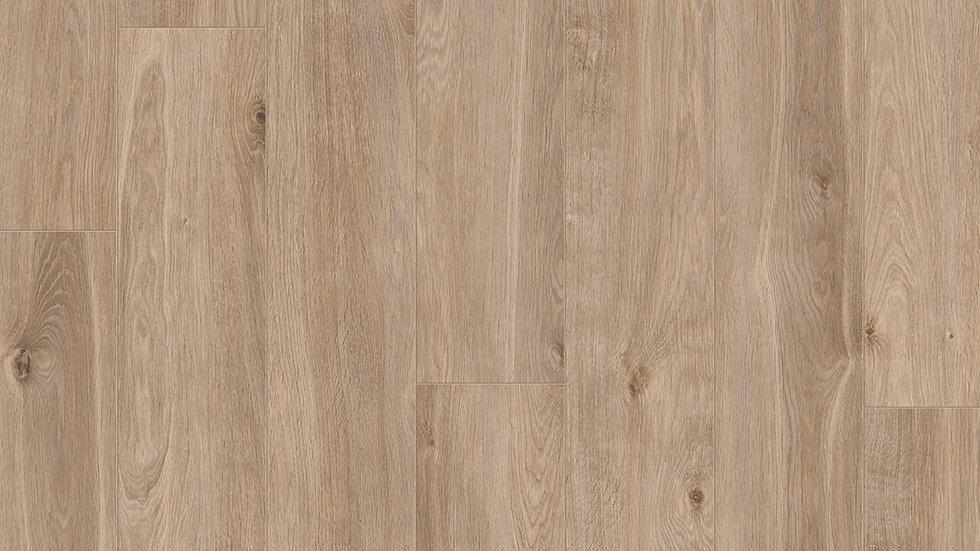 Водостійкий Ламінат Binyl Pro1536 Stockholm Oak