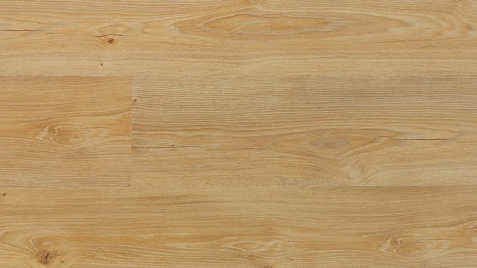 Ламінат Кронопол (Польща) Parfe Floor V0 3691 Дуб Кальярі