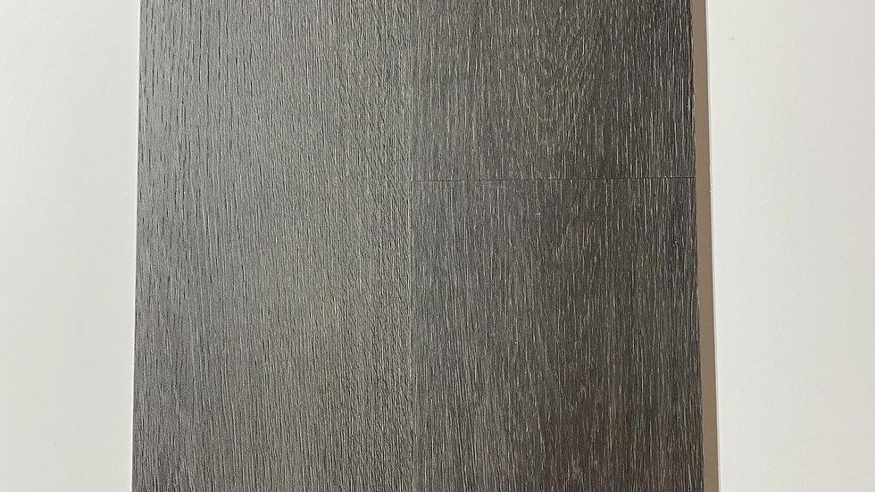Вінілова плитка LVT LM.01357 (Бельгія)