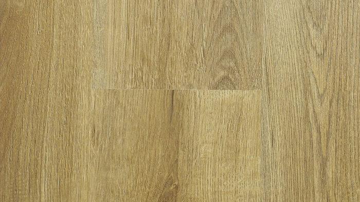 Ламінат Кронопол (Польща) Parfe Floor V0 3282 Дуб Італійський