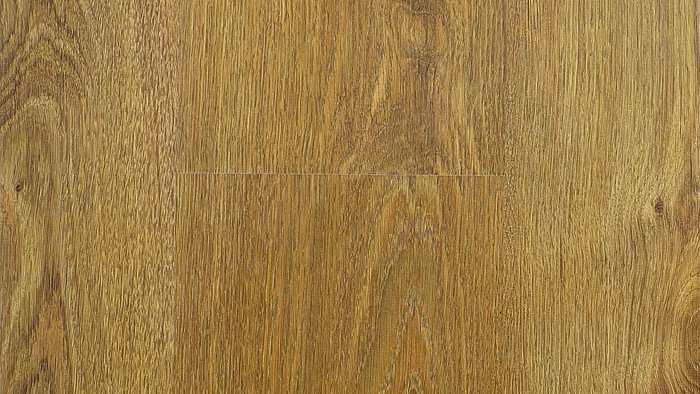 Ламінат Кронопол (Польща) Parfe Floor V0 2726 Дуб Шаблі