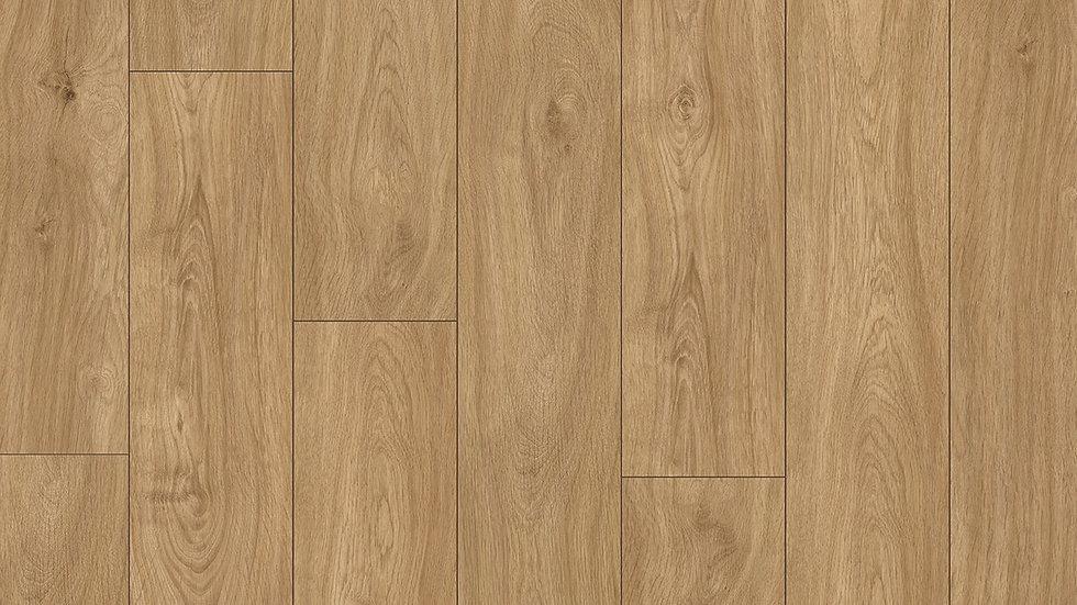 Водостійкий Ламінат Binyl Pro1530 Dartagnan Oak