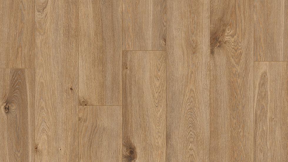 Водостійкий Ламінат Binyl Pro1523 Mayan Oak