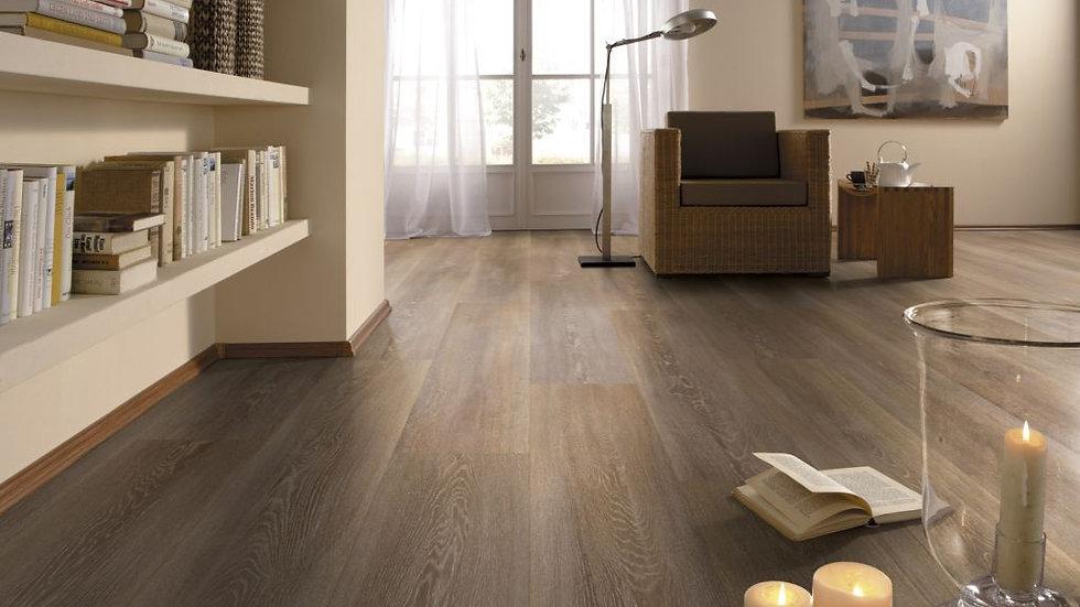 Ламінат Кронопол (Польща) Parfe Floor 3284 Дуб Тоскана