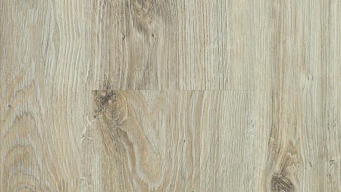 Ламінат Кронопол (Польща) Parfe Floor V0 3463 Дуб Шале