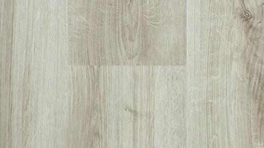 Ламінат Кронопол (Польща) Parfe Floor 3298 Дуб Кортіна