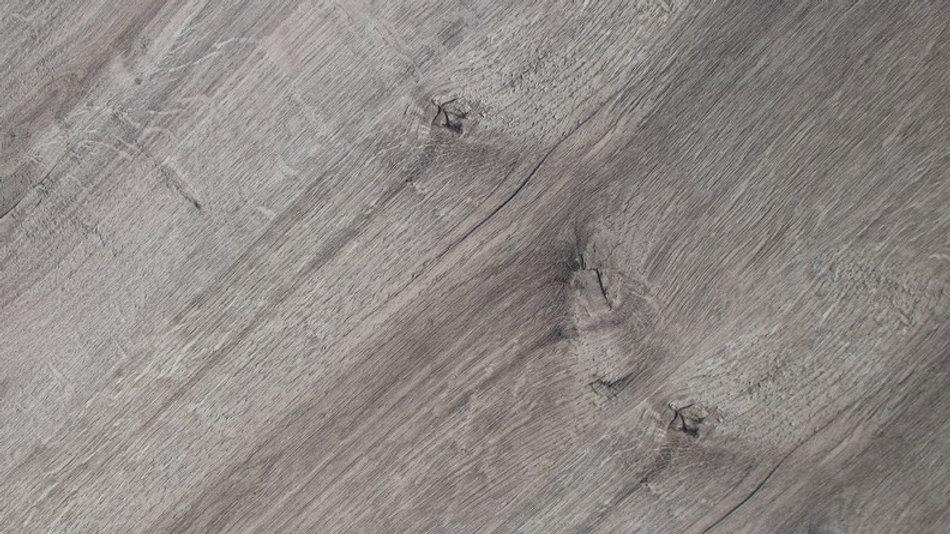 Ламінат Кронопол (Польща) Parfe Floor V0 3281 Дуб Монтана