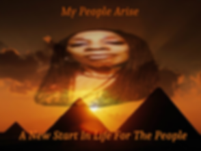 My people arise finished logo.png