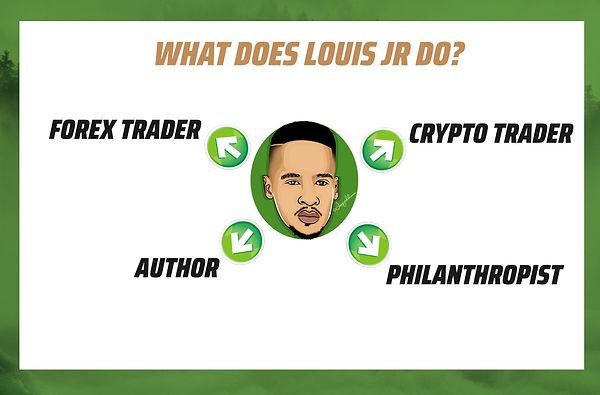 WHAT DOES LOUIS JR DO.jpg