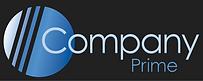 Logo Company Prime.png
