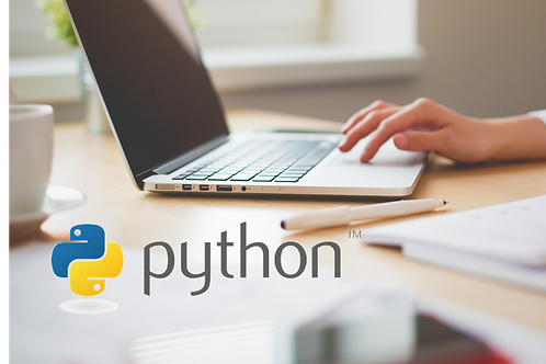 Analytics e Big Data com Python (Turma 05)