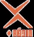 Rádio X.png