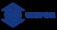 Logo Unifor.png