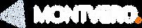 Logo montvero Adj White 2.png