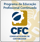Logo central CRC.png