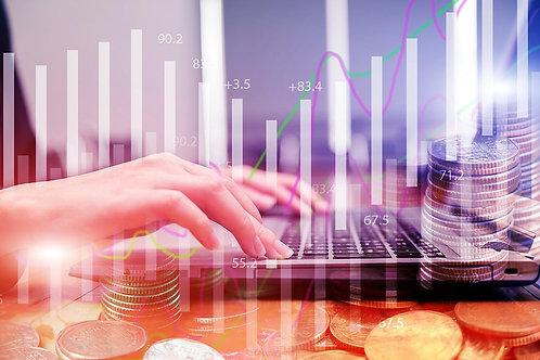 Análise de Dados e Modelos de Regressão com Stata (Turma 04)