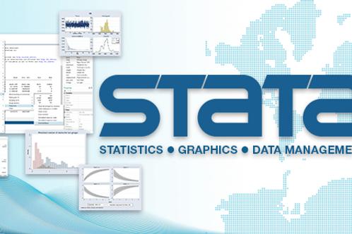 Introdução ao Software Stata (Turma 04)