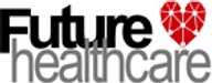 Future Healthcare LOGO.png