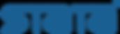 Logo Stata Azul Transparente.png