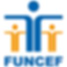 funcef.png