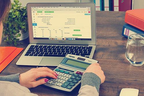 Gestão e Análise de Risco de Crédito (Turma 07)
