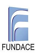 Fundace.jpg