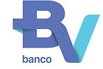 Banco BV.png