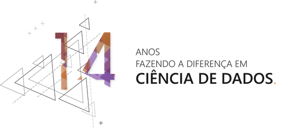Logo 14 anos.png