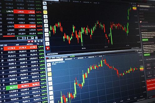 IFRS 9 - Instrumentos Financeiros e Hedge Accounting (Turma 05)