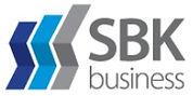 SBK logo.jpg