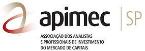 APIMECSP.jpg