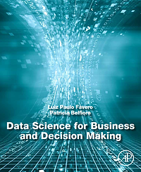 CAPA DATA SCIENCE FOR BUSINESS AND DECIS