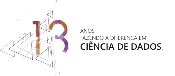 Logo mont 13 anos A.png