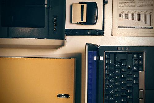 IFRS expert series - Basics (Turma 41)